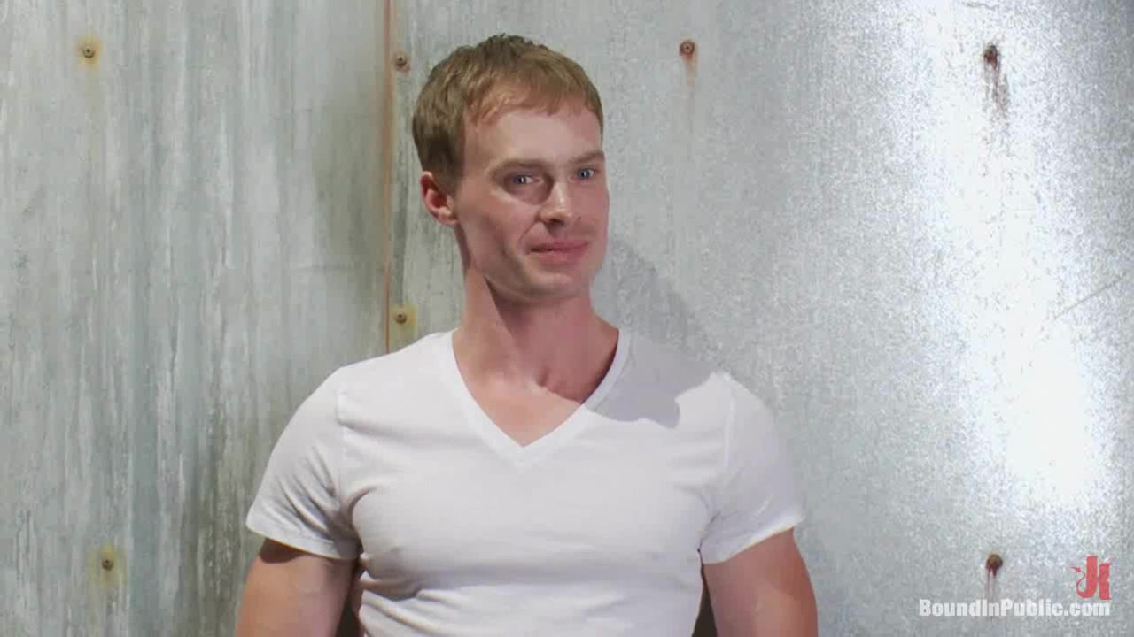 Ethan Porr Filmer - Ethan Sex