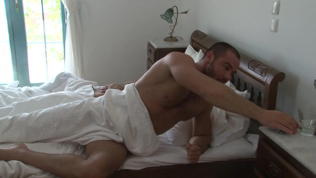 Awake killian alex marte ducati trenton adam