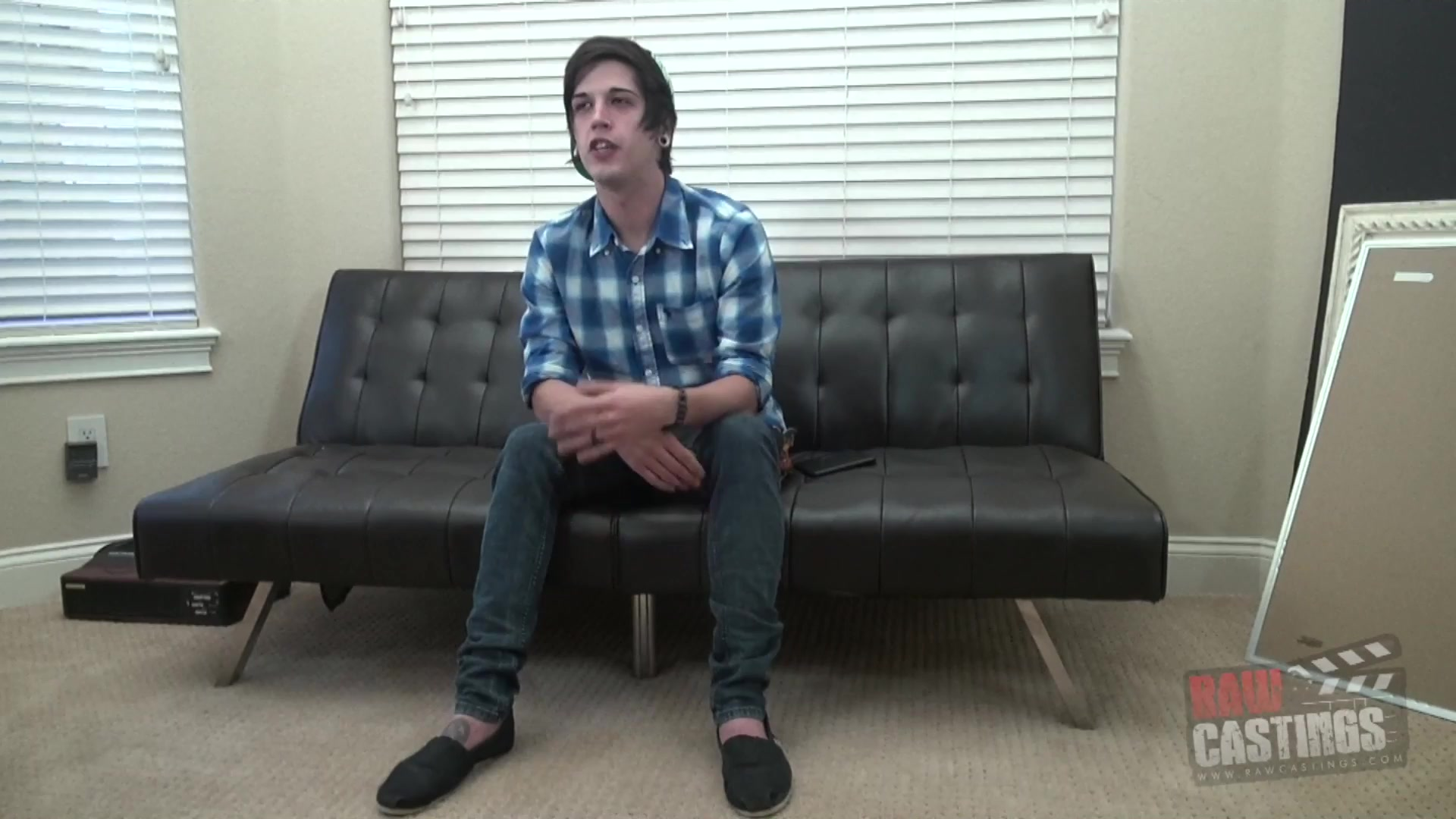 Alex Feeling Casting Porno kyler p - casting #720 - gay porno hd online